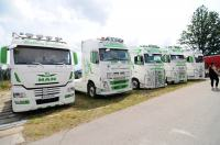 Master Truck 2020 - Sobota - 8499_foto_24opole_426.jpg