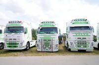 Master Truck 2020 - Sobota - 8499_foto_24opole_428.jpg