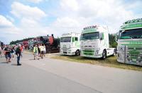 Master Truck 2020 - Sobota - 8499_foto_24opole_429.jpg