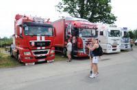 Master Truck 2020 - Sobota - 8499_foto_24opole_432.jpg