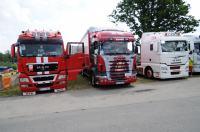 Master Truck 2020 - Sobota - 8499_foto_24opole_434.jpg
