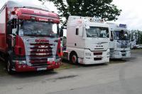 Master Truck 2020 - Sobota - 8499_foto_24opole_435.jpg
