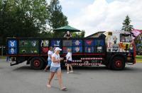Master Truck 2020 - Sobota - 8499_foto_24opole_437.jpg