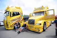 Master Truck 2020 - Sobota - 8499_foto_24opole_438.jpg
