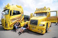 Master Truck 2020 - Sobota - 8499_foto_24opole_440.jpg