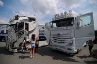 Master Truck 2020 - Sobota - 8499_foto_24opole_442.jpg