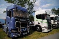 Master Truck 2020 - Sobota - 8499_foto_24opole_444.jpg