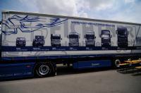 Master Truck 2020 - Sobota - 8499_foto_24opole_446.jpg