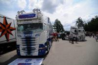 Master Truck 2020 - Sobota - 8499_foto_24opole_448.jpg