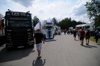Master Truck 2020 - Sobota - 8499_foto_24opole_449.jpg
