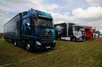 Master Truck 2020 - Sobota - 8499_foto_24opole_452.jpg