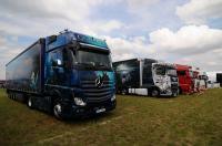 Master Truck 2020 - Sobota - 8499_foto_24opole_453.jpg