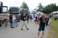 Master Truck 2020 - Sobota - 8499_foto_24opole_456.jpg
