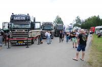 Master Truck 2020 - Sobota - 8499_foto_24opole_458.jpg