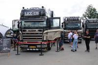 Master Truck 2020 - Sobota - 8499_foto_24opole_459.jpg