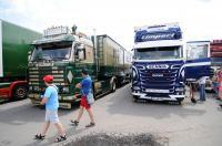 Master Truck 2020 - Sobota - 8499_foto_24opole_460.jpg