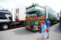 Master Truck 2020 - Sobota - 8499_foto_24opole_461.jpg