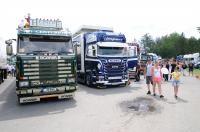 Master Truck 2020 - Sobota - 8499_foto_24opole_462.jpg