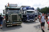 Master Truck 2020 - Sobota - 8499_foto_24opole_464.jpg