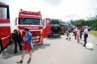 Master Truck 2020 - Sobota - 8499_foto_24opole_466.jpg