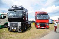 Master Truck 2020 - Sobota - 8499_foto_24opole_468.jpg