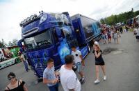 Master Truck 2020 - Sobota - 8499_foto_24opole_469.jpg