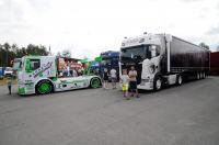 Master Truck 2020 - Sobota - 8499_foto_24opole_472.jpg
