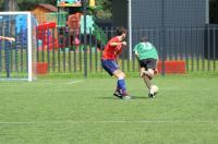 Turniej Piłki Nożnej \