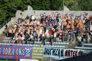 Odra Opole 1:0 Olimpia Grudziądz