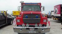 Master Truck 2020 - Niedziela - 8502_dsc00008.jpg