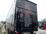 Master Truck 2020 - Niedziela - 8502_dsc00010.jpg