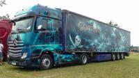 Master Truck 2020 - Niedziela - 8502_dsc00033.jpg