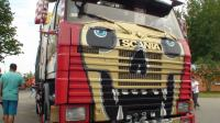 Master Truck 2020 - Niedziela - 8502_dsc00038.jpg