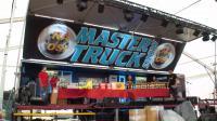 Master Truck 2020 - Niedziela - 8502_dsc00078.jpg