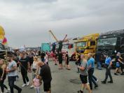 Master Truck 2020 - Niedziela - 8502_img_20200719_134407.jpg