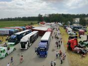 Master Truck 2020 - Niedziela - 8502_img_20200719_142539.jpg