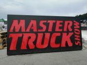 Master Truck 2020 - Niedziela - 8502_img_20200719_143100.jpg