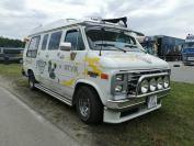 Master Truck 2020 - Niedziela - 8502_img_20200719_151538.jpg