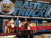 Master Truck 2020 - Niedziela - 8502_img_20200719_171408.jpg