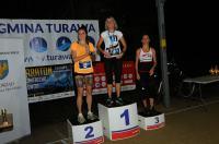 I Maraton od Zmierzchu do Świtu - 8519_odzmierzchudoswitu_24opole_003.jpg
