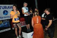 I Maraton od Zmierzchu do Świtu - 8519_odzmierzchudoswitu_24opole_008.jpg