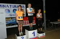 I Maraton od Zmierzchu do Świtu - 8519_odzmierzchudoswitu_24opole_012.jpg