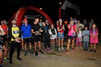 I Maraton od Zmierzchu do Świtu - 8519_odzmierzchudoswitu_24opole_013.jpg