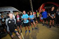 I Maraton od Zmierzchu do Świtu - 8519_odzmierzchudoswitu_24opole_015.jpg