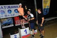 I Maraton od Zmierzchu do Świtu - 8519_odzmierzchudoswitu_24opole_044.jpg