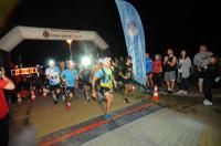 I Maraton od Zmierzchu do Świtu - 8519_odzmierzchudoswitu_24opole_123.jpg