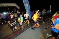 I Maraton od Zmierzchu do Świtu - 8519_odzmierzchudoswitu_24opole_127.jpg