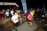 I Maraton od Zmierzchu do Świtu - 8519_odzmierzchudoswitu_24opole_129.jpg