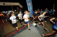 I Maraton od Zmierzchu do Świtu - 8519_odzmierzchudoswitu_24opole_130.jpg