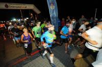 I Maraton od Zmierzchu do Świtu - 8519_odzmierzchudoswitu_24opole_133.jpg
